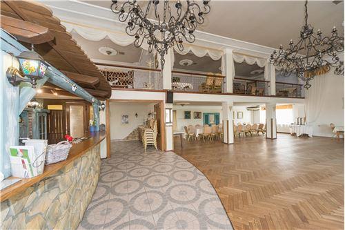 Investment - For Sale - Bielsko-Biala, Poland - 140 - 800061076-113