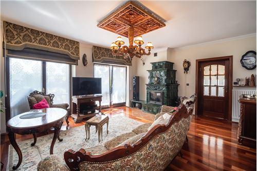 House - For Sale - Rogoznik, Poland - 79 - 470151024-276