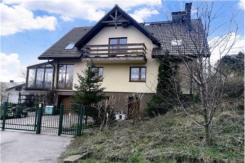 Single Family Home - For Sale - Dziegielow, Poland - 30 - 470131058-190