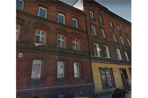 Multi-Family - For Sale - Chorzów, Poland - 15 - 470151035-21