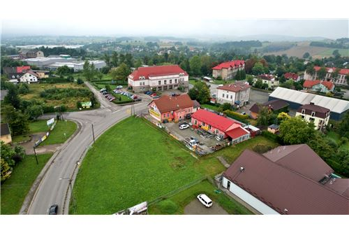 Investment - For Sale - Goleszow, Poland - 94 - 800061016-937