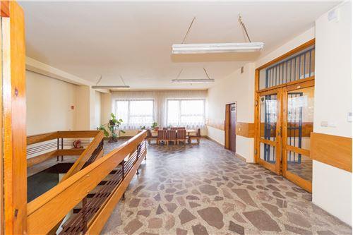 Investment - For Sale - Bielsko-Biala, Poland - 117 - 800061076-113