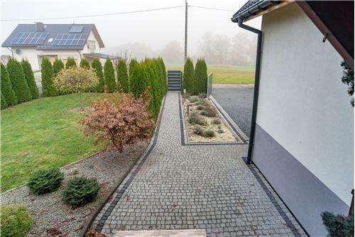 House - For Sale - Bielsko-Biala, Poland - 53 - 800061054-72