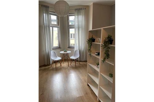 Condo/Apartment - For Rent/Lease - Bielsko-Biala, Poland - 20 - 800061054-144
