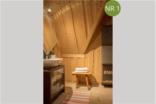 House - For Sale - Czerwienne, Poland - 69 - 800091021-18