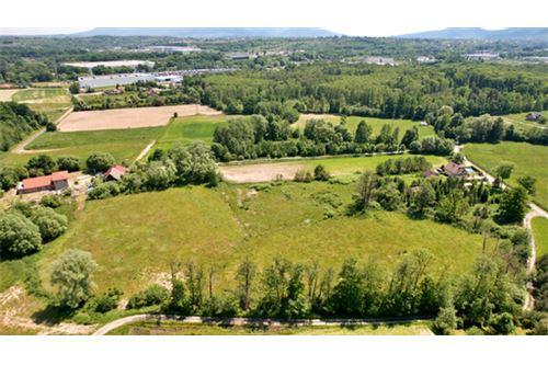 Land - For Sale - Bielsko-Biala, Poland - 4 - 800061070-20
