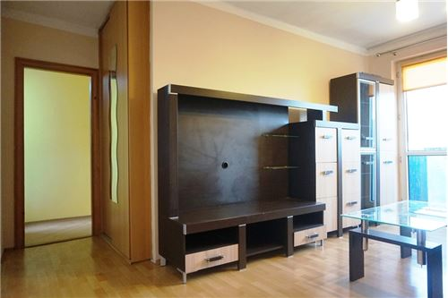 Condo/Apartment - For Sale - Bielsko-Biala, Poland - 6 - 800061016-909