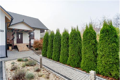 House - For Sale - Bielsko-Biala, Poland - 49 - 800061054-72