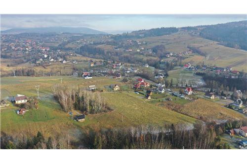 Plot of Land for Hospitality Development - For Sale - Naprawa, Poland - 1 - 470151035-6