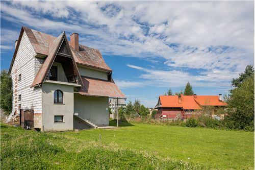 House - For Sale - Ludzmierz, Poland - 6 - 800091015-30