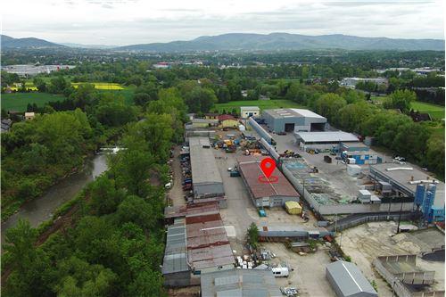 Industrial - For Sale - Czechowice-Dziedzice, Poland - 54 - 800061076-114