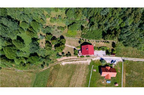 House - For Sale - Rychwałdek, Poland - 94 - 800061039-130