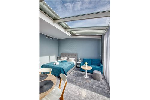 Condo/Apartment - For Sale - Władysławowo, Poland - 43 - 800061076-109