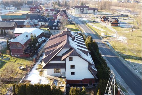 House - For Sale - Ochotnica Dolna, Poland - 35 - 800091028-22
