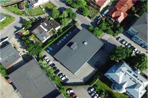 Investment - For Rent/Lease - Zywiec, Poland - 72 - 800061076-118