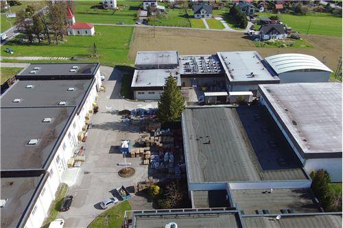 Industrial - For Sale - Cieszyn, Poland - 22 - 800061076-103