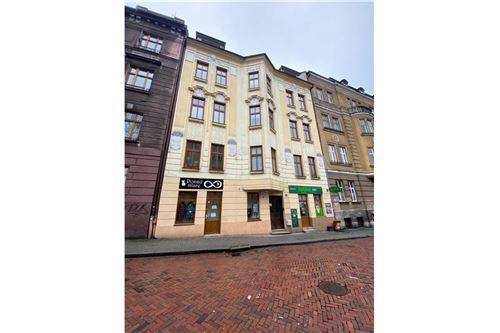 Condo/Apartment - For Rent/Lease - Bielsko-Biala, Poland - 12 - 800061054-144