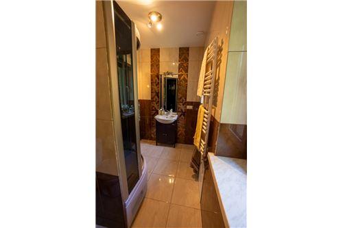 House - For Sale - Rychwałdek, Poland - 123 - 800061039-130