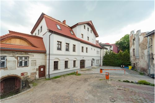 Commercial/Retail - For Rent/Lease - Bielsko-Biala, Poland - 37 - 800061076-115