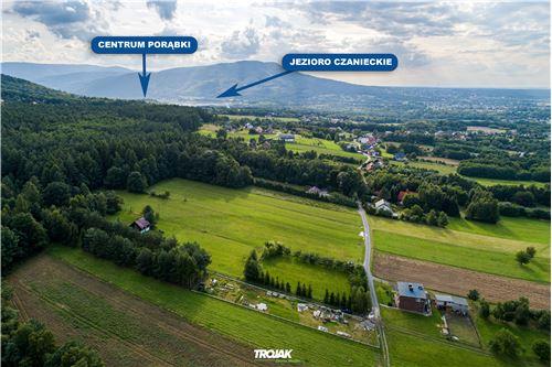 Land - For Sale - Czaniec, Poland - 4 - 800061057-48