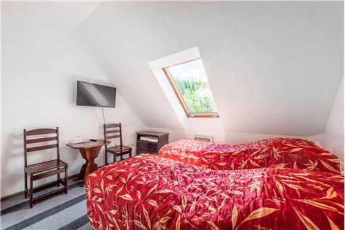 Hotel - For Sale - Łopuszna, Poland - 138 - 800091028-27