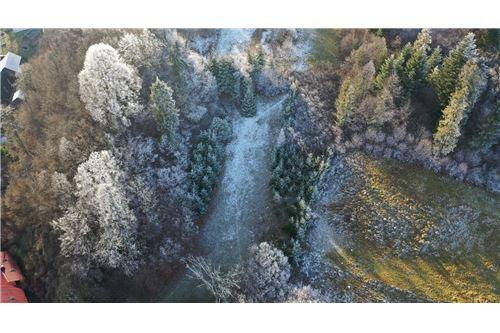 Plot of Land for Hospitality Development - For Sale - Falsztyn, Poland - 22 - 470151035-4