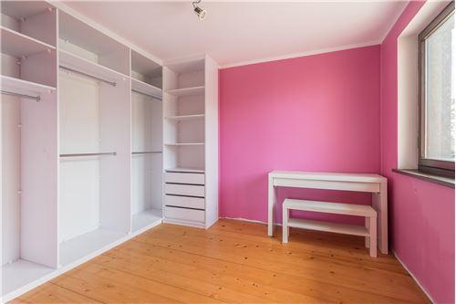 House - For Sale - Ludzmierz, Poland - 27 - 800091015-30