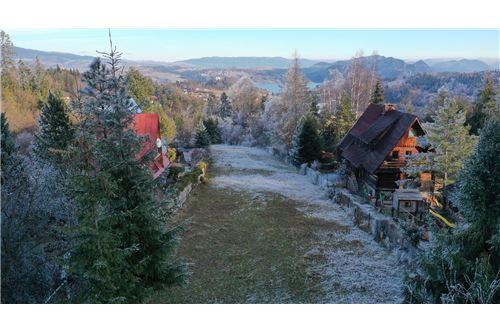 Plot of Land for Hospitality Development - For Sale - Falsztyn, Poland - 21 - 470151035-4