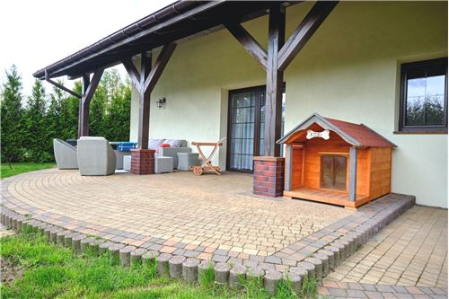 Single Family Home - For Sale - Orzesze, Poland - 41 - 800061016-916