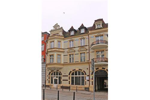 Lokal handlowy/usługowy - Sprzedaż - Gliwice, Polska - 7 - 800041001-665