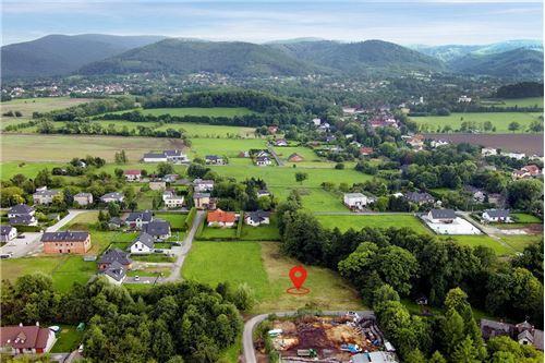 Plot of Land for Hospitality Development - For Sale - Jaworze, Poland - 21 - 800061062-97