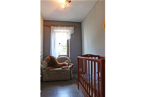 Dom dwurodzinny - Sprzedaż - Katowice, Polska - 39 - 800041001-678