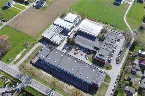 Industrial - For Sale - Cieszyn, Poland - 18 - 800061076-103