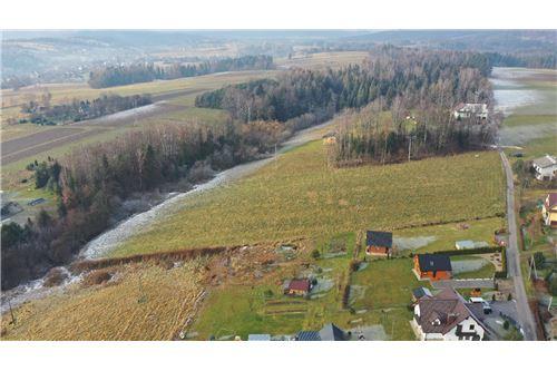 Plot of Land for Hospitality Development - For Sale - Naprawa, Poland - 9 - 470151035-6