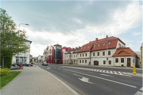 Commercial/Retail - For Rent/Lease - Bielsko-Biala, Poland - 32 - 800061076-115