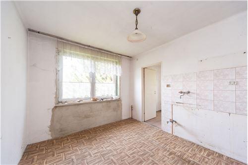 Dom dwurodzinny - Sprzedaż - Jaworze Dolne, Polska - 116 - 800061080-16