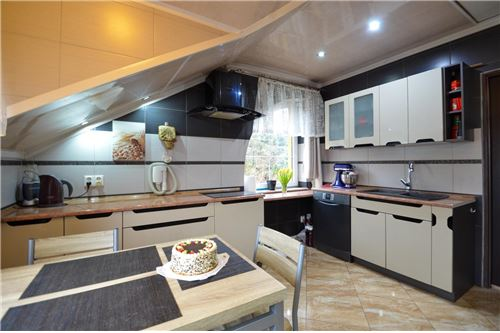 House - For Sale - Ustron, Poland - Kuchnia - 800061070-16