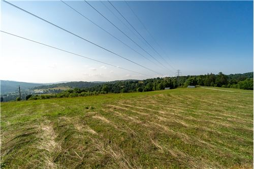 Plot of Land for Hospitality Development - For Sale - Sól-Kiczora, Poland - 32 - 800061076-120