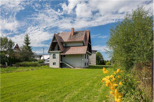 House - For Sale - Ludzmierz, Poland - 2 - 800091015-30