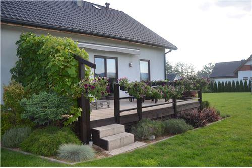 House - For Sale - Bielsko-Biala, Poland - 65 - 800061054-72