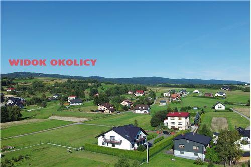 House - For Sale - Lekawica, Poland - 25 - 800061062-98