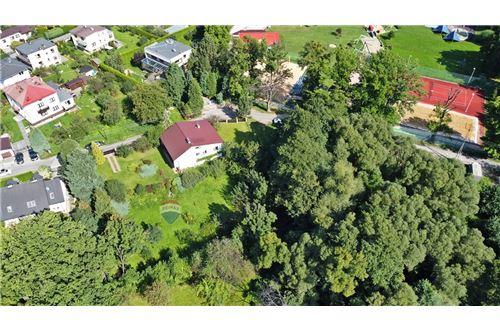 Land - For Sale - Bielsko-Biala, Poland - 53 - 800061039-131