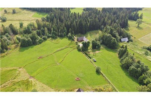 Plot of Land for Hospitality Development - For Sale - Zab, Poland - 25 - 470151035-8