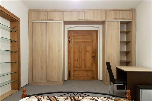 Condo/Apartment - For Rent/Lease - Opole, Poland - 14 - 800051009-14