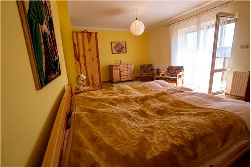 House - For Sale - Rychwałdek, Poland - 128 - 800061039-130