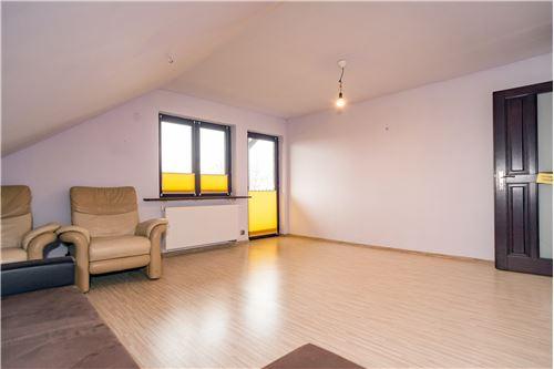 House - For Sale - Bielsko-Biala, Poland - 35 - 800061054-72
