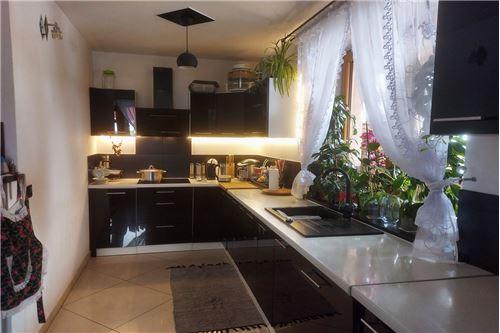 Single Family Home - For Sale - Zab, Poland - 14 - 470151035-10