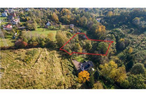 Plot of Land for Hospitality Development - For Sale - Bielsko-Biala, Poland - 20 - 800061081-1