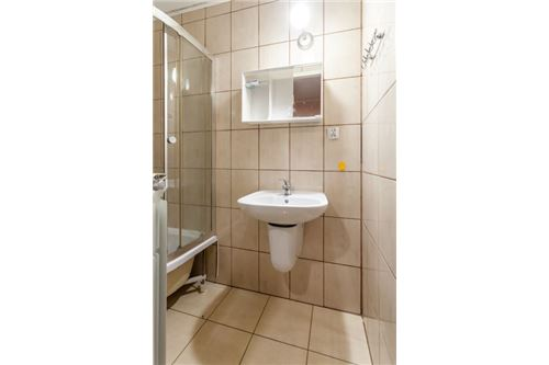 Single Family Home - For Sale - Jaworze, Poland - 37 - 800061080-10