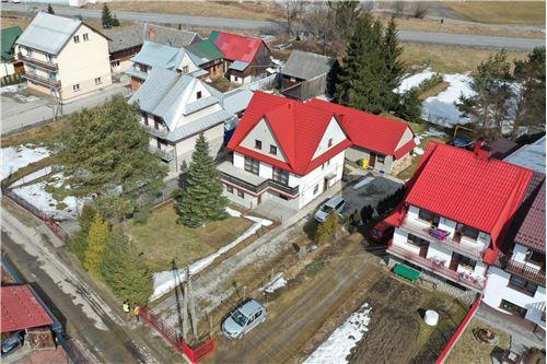 House - For Sale - Debno, Poland - 35 - 800091028-26